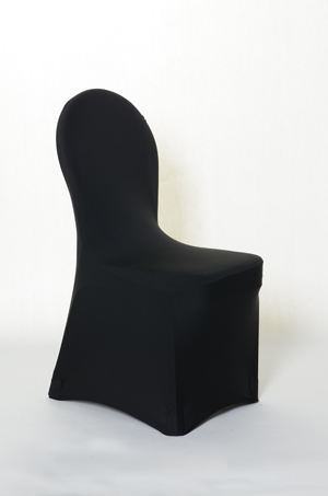 Universal Chair Covers