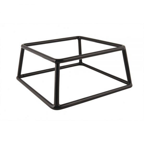 Square & Rectangle Risers
