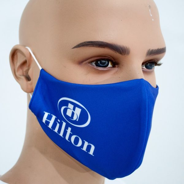 Washable Reusable Face Masks