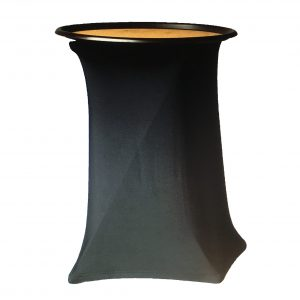 Tray Stand or Jack Stand Cover