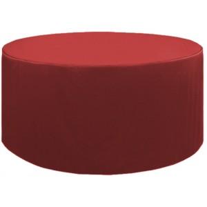 Drum Box table cloths