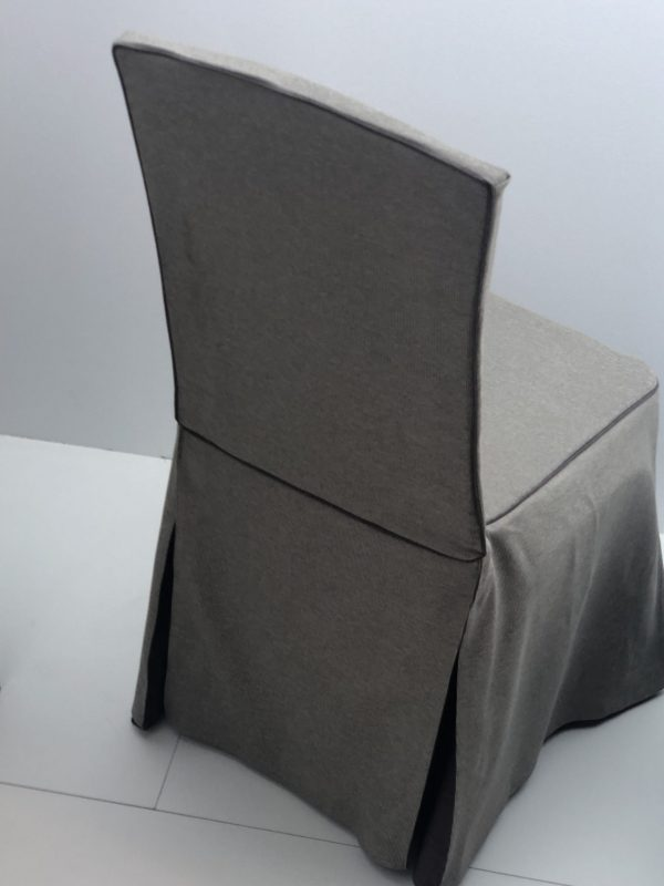 Tailor Made Chair Cover