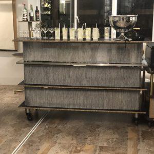 Mogogo Modular Pro Bar