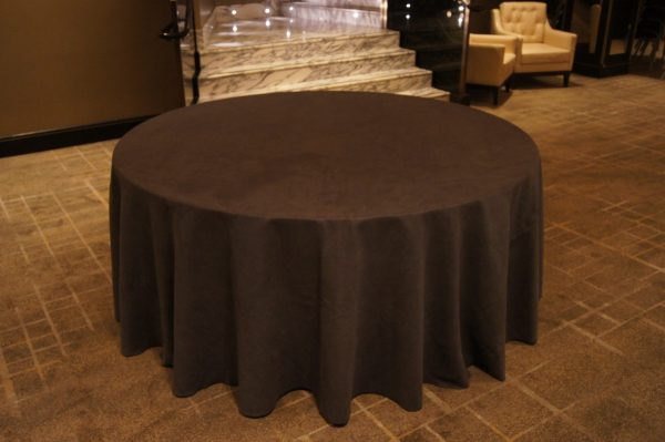 Cabaret Conference Cloth