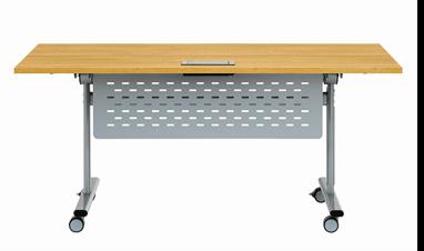 Flip Tech - Flip Top Tables