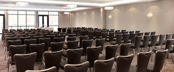 Conference and Banqueting Chairs