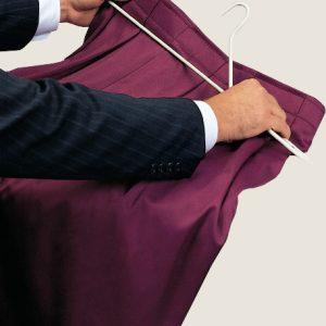 Skirt Mate Hanger