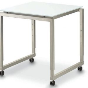 Cool Induction Tables
