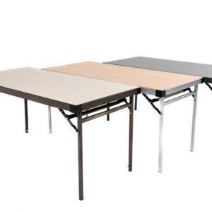 Lightweight Banqueting Tables (Ali Light)