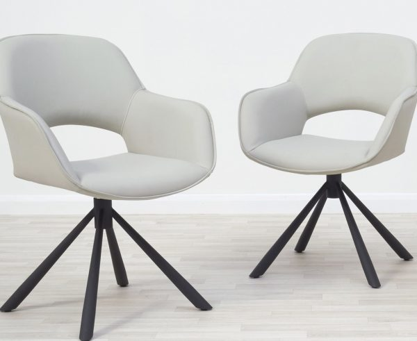 Stage Chairs