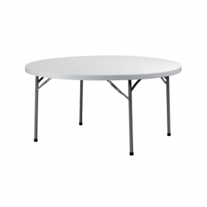 Lightweight Banqueting Tables
