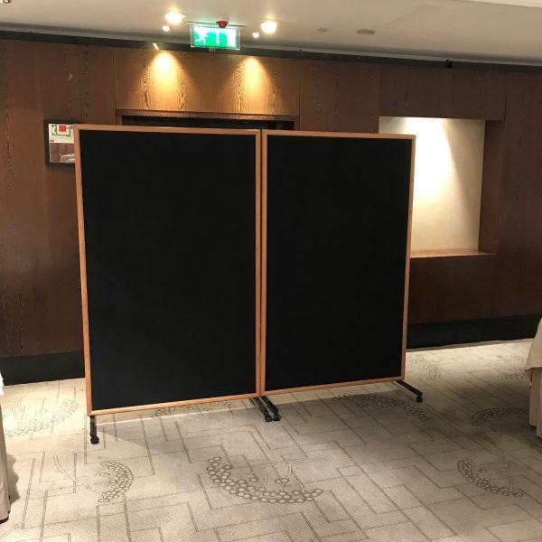Room Screen - Room Dividers
