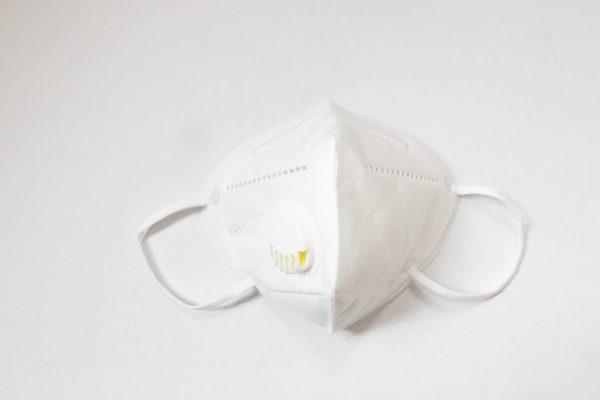 Disposable Masks