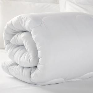 Luxury Non-Allergenic Hollowfibre Duvet