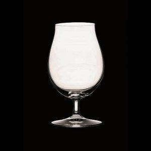 Spiegelau Beer & Bar Glasses