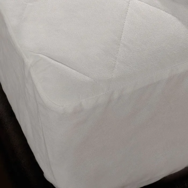Luxury Stain Resistant Mattress Protector