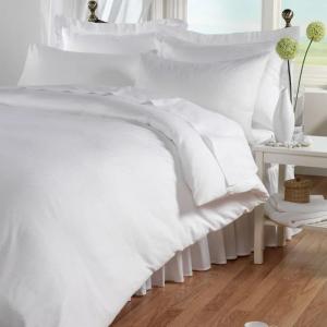 0.5cm Satin Stripe 100% Cotton - T300