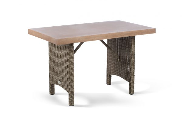 Georgia Casual Dining Collection